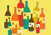 Convention in Umbria per le città del vino