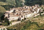 Festa dei Piccoli Comuni anche in Umbria
