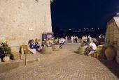 Marcellano VinCanta: quattro giorni di festa
