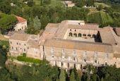 Due scuole di Todi sistemate con i fondi post-sisma