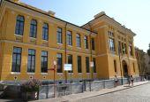 Buone pratiche di software libero migrano in Trentino