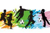 """San Venanzo nel progetto europeo """"Sport for Life"""""""