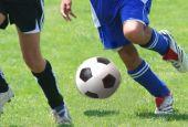 Calcio: in serie D sconfitta del Villabiagio a Rimini