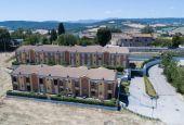 Todi: in crescita il mercato delle case vacanza