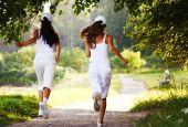 Estate: tempo di sole, sport e benessere