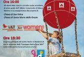 Massa: ragazzi guide per i Borghi più belli d'Italia