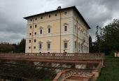 Villa del Colle del Cardinale: si replica