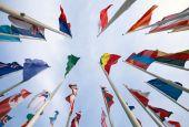 Voucher per internazionalizzare le Pmi
