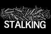 Todi Civica chiede uno sportello anti-stalking