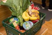 Approvata la legge sugli sprechi alimentari