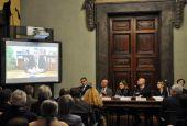 Giornata della trasparenza per la Regione Umbria