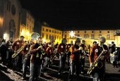 Grande successo per i 25 anni di Umbria Jazz Winter