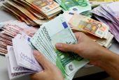 Prorogato il fondo anticrisi per le PMI