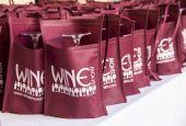 A Todi la terza edizione di Wine Show