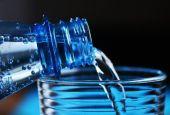 Distributori di acqua pubblica in ogni Comune
