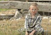 Film e incontri a Deruta per la Giornata della Memoria