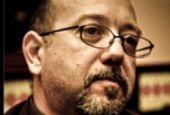 Uso e abuso dei social: giornalisti a lezione a Todi