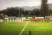 Calcio: oggi il Massa Martana gioca per la finale