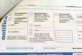 257 euro per abitante non incassati dai Comuni umbri