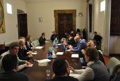 Ast Terni: incontro tra Regione, sindacati e rsu