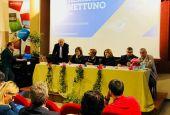 Il polo universitario farà crescere Todi