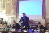 """Il GSE a Todi fa il punto sui lavori """"energetici"""""""