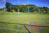 Summer Camp per l'Olimpia Collepepepantalla