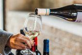 Wine Show: per due giorni Todi capitale del vino