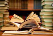 """""""Laboratorio aperto"""" di lettura a San Venanzo"""