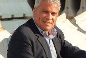 Mariotti alla guida di Confindustria Perugia
