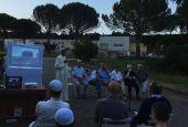Festa a Marsciano per la fine del Ramadan