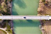 Incontro in Regione per il ponte di Montemolino