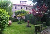 A Monte Vibiano Vecchio un pomeriggio di eventi