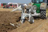 Agricoltura 4.0 a tutto campo a Deruta