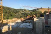 Nuovo depuratore di Todi: lo stato dei lavori