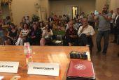 """""""Made in Italy, cibo e ospitalità"""" (Mico): nuovo corso di laurea"""