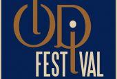 Il Todi Festival concorre per il premio Rete Critica