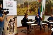 El Greco in terre d'Umbria a Bettona