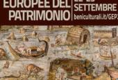 Due giorni di arte da condividere in Umbria