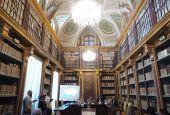 Notte europea dei ricercatori a Perugia