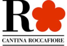 50% dei vini biologici Raccafiore vanno all'estero