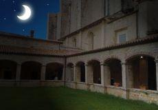 Todi, torna la Notte Bianca del Liceo