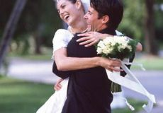 La lista nozze