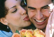 L'agenda degli sposi