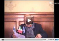 La Giunta Todini risponde: secondo appuntamento