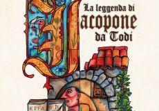 """""""La Leggenda di Jacopone"""" in mostra"""