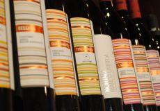 Sasso dei Lupi: nuovi vini e nuovi mercati
