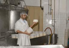 """Todi: da """"Montecristo"""" un formaggio da Expo"""