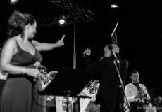 Musica per i Borghi: the Voice to swing