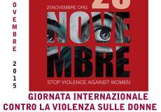 Contro la violenza sulle donne, contro la vigliaccheria